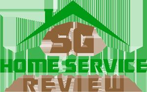 sg-home-service-logo