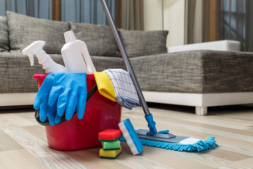 why-hire-disinfecting-and-cleaning.jpg